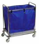 Carro de lencería | CP-110