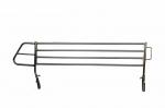 Juego de barandillas | AP-25-4