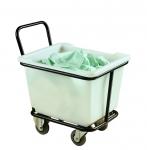Carro de lencería | AP6-2