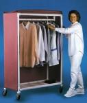 Carro de lencería | RC50